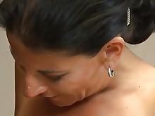 amateur big-tits boobs fuck hardcore mature