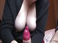 milf hot cumshot bdsm toys