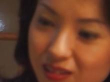 mammy milf japanese