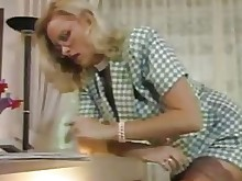 ass big-tits boobs bus busty mature schoolgirl vintage