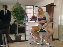 ass big-tits boobs bus busty mature schoolgirl vintage