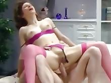 18-21 anal milf stocking vintage full-movie