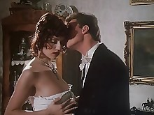 orgasm vintage full-movie anal facials milf