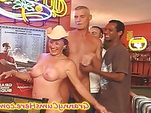 cumshot gang-bang granny mammy mature pool prostitut wife