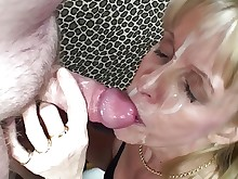 car cumshot facials hd hot milf amateur blowjob