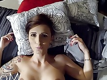 full-movie babe wife cash big-cock couple erotic fuck hd