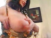 ass big-tits boobs big-cock bbw fatty fuck hardcore huge-cock