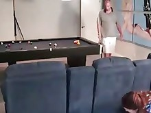 old-and-young mammy hot daddy cumshot boobs big-tits pornstar teen