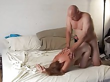 milf wife amateur fatty fuck hardcore housewife juicy mammy