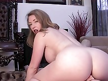cumshot fetish foot-fetish footjob handjob hot milf