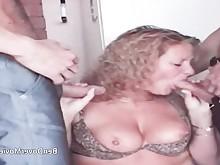 anal ass cum cumshot fuck housewife mature pornstar pussy