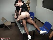 blonde brunette ebony innocent interracial lactation mammy milf rimming