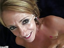 pov big-tits bus busty cougar facials hd mammy mature