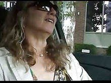 big-cock deepthroat hot hotel interracial mammy mature milf oral