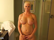 milf oral pov story big-tits boobs bus busty cougar