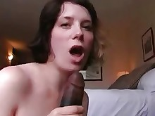 big-cock mature full-movie wife