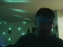 massage mature webcam