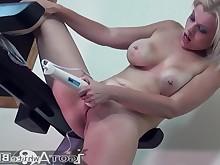 big-tits blonde boobs dolly innocent interracial mammy masturbation milf