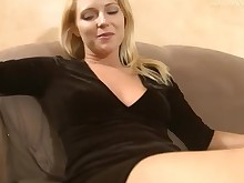 amateur ass babe blonde feet fetish foot-fetish group-sex masturbation