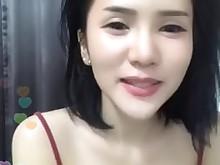 big-tits blonde boobs hot mature milf thailand