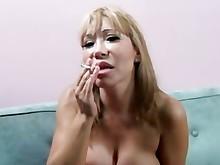 big-tits bus busty cougar fetish mature milf pornstar really