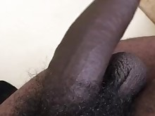 ass blowjob big-cock ebony facials fuck massage masturbation milf