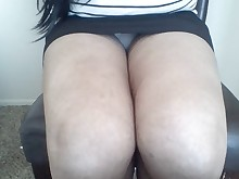 amateur ass brunette hot mature public schoolgirl skirt upskirt