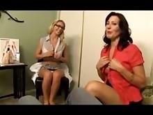 amateur anal ass big-tits blowjob creampie cumshot fetish fuck