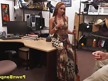 amateur blowjob brunette bus busty big-cock fuck hardcore hidden-cam