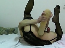 anal ass beach cosplay creampie dildo fetish fisting fuck