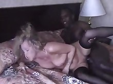 amateur black big-cock homemade hot huge-cock interracial ladyboy milf