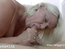 big-tits blowjob boobs bbw fatty mature nurses playing pornstar