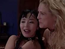 bdsm big-tits blonde boss brunette fetish milf natural pornstar