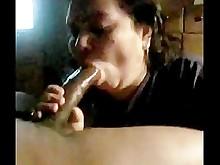 amateur black big-cock huge-cock indian interracial mature slender sucking