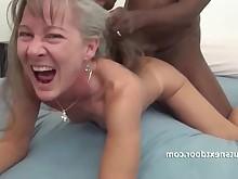amateur big-tits black brunette big-cock doggy-style hardcore huge-cock innocent