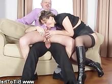 anal ass big-tits blowjob big-cock fuck huge-cock ladyboy small-tits
