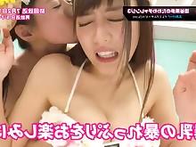 big-tits boobs bukkake cum cumshot hentai hot japanese mammy