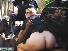 amateur ass black blonde blowjob college cumshot fingering hardcore