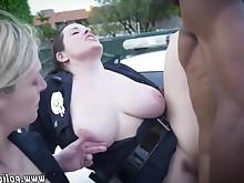 amateur anal black brunette big-cock cumshot interracial mammy milf