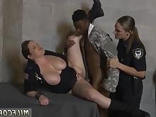 amateur big-tits black blowjob bukkake college crazy cum cumshot