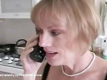 amateur blonde blowjob creampie facials friends granny handjob juicy