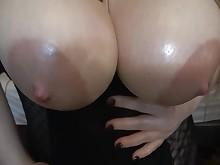 babe big-tits boobs bbw mammy massage milf nasty natural