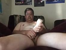 blowjob masturbation mature toys