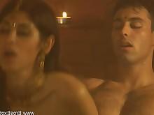 brunette cougar couple erotic exotic hardcore hd indian interracial