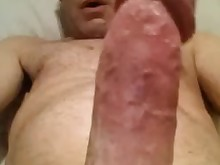amateur close-up big-cock cumshot handjob hardcore huge-cock masturbation mature