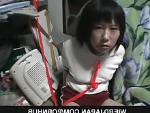 ass bdsm bus busty classroom domination japanese milf schoolgirl