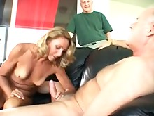anal ass blonde fuck milf nasty vintage