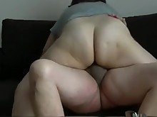 amateur brunette daddy bbw hardcore little mammy old-and-young orgasm