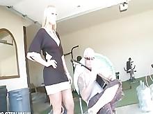 bdsm big-tits boobs cumshot hardcore hot mature milf slave