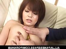 69 ass big-tits boobs bus busty big-cock dildo fingering